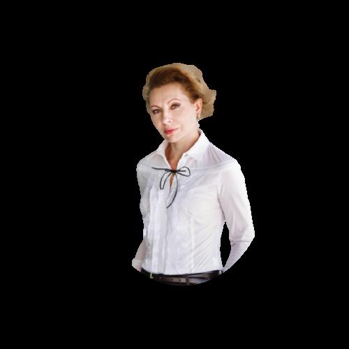 Валерия Крянева | Педагог по речи