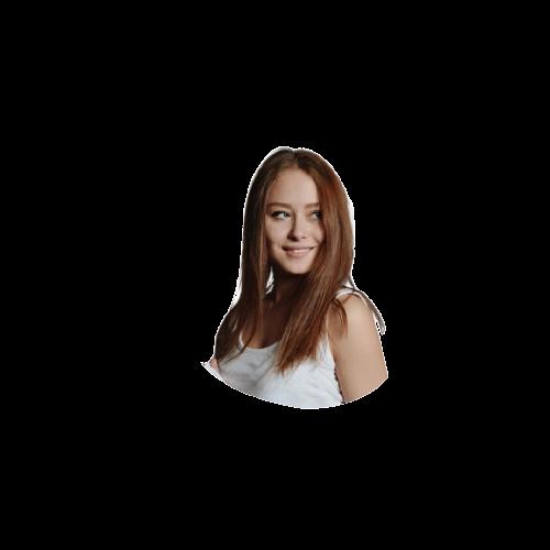 Валерия Фомичева | Педагог по мастерству